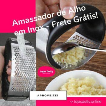 amassador-de-alho-inox (1)